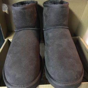 13d88faba08 UGG Shoes for Women | Poshmark